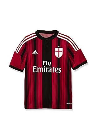 adidas Camiseta de Fútbol Acm H Jsy Y