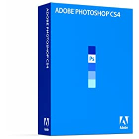 Adobe Photoshop CS4 (V11.0) ��{��� Windows��