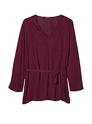 ESPRIT Collection Bluse 106eo1f005