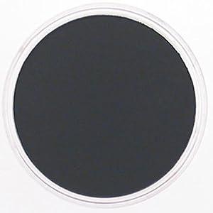 【クリックで詳細表示】Amazon.co.jp | パンパステル ニュートラルグレイ エクストラダーク No.1 28201 | ホビー 通販