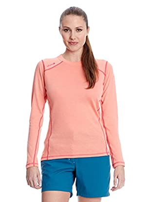 Lafuma Sportswear Camiseta Técnica Laki Warm