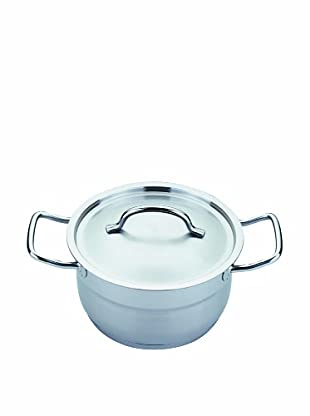 BergHOFF Hotel Line 8'' Covered Dutch Oven