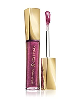 Collistar Lip Gloss Gloss Design N°24 Ardesia Shock 7 ml, Preis/100 ml: 170.71 EUR