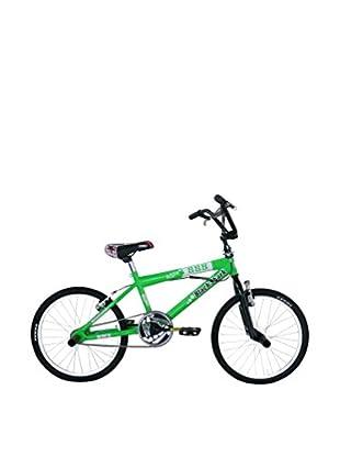 Linea Frejus Fahrrad Dbx20000B7 grün