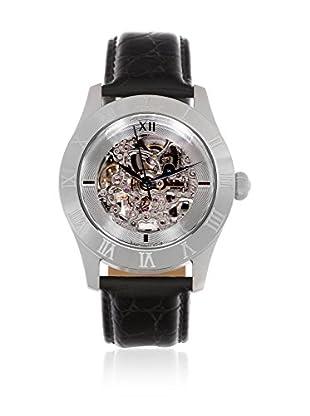 Continuum Reloj automático Man CO15005B  42 mm