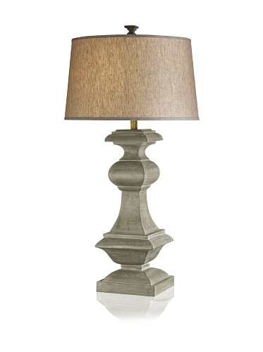 Currey and Company Nadja Table Lamp