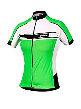 SPIUK Maglia Ciclismo Performance
