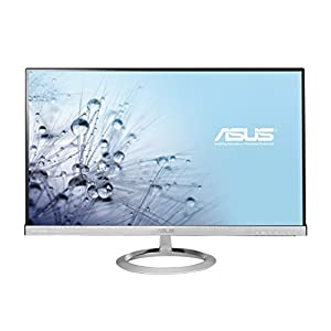Asus MX279H 27-inch Monitor