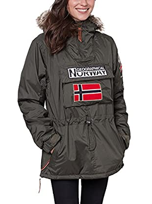 Geographical Norway Chaqueta Bijou