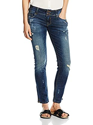 LTB Jeans Jeans Georget