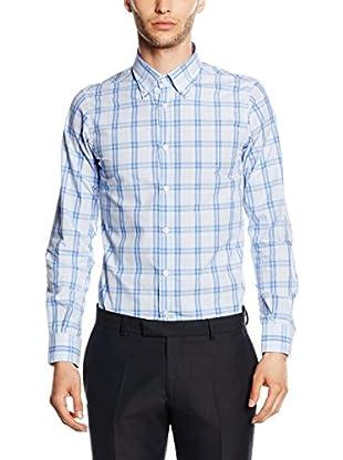 Uominitaliani Camisa Hombre 8609