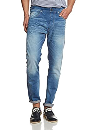 SELECTED HOMME Jeans Five Rico 1353 jeans I