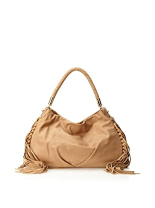 CC Skye Women's The Rich Gypsy Bag (Honey)