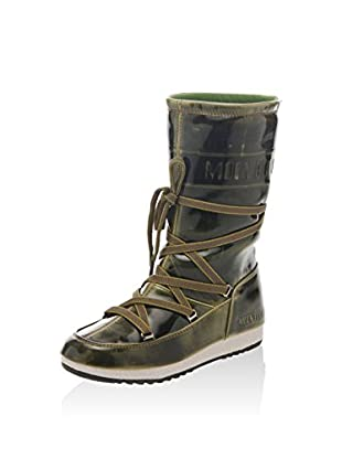 Moon Boot Botas 5Th Avenue