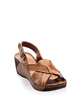 AROW Keil Sandalette A120