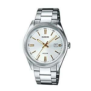 Casio Enticer MTP-1302D-7A2VDF(A488)  Analog Men's Watch