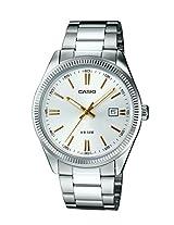 Casio Enticer MTP-1302D-7A2VDF(A488)  Analog Men's Watch