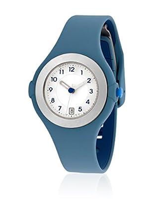 Mandarina Duck Reloj 57504