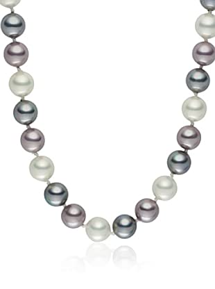 Pearls of London Collar 60130063