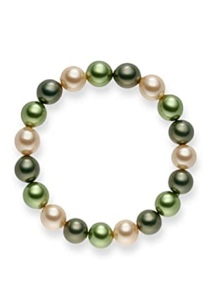Pearls of London Pulsera 60130070