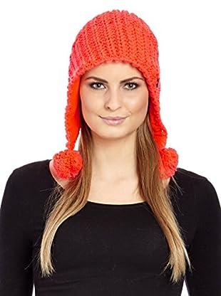 Chiemsee Mütze Koscha