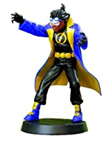 DC Comics Super Hero Figurine Collection #115 Hellblazer