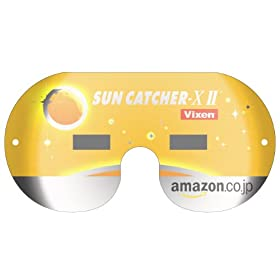 Amazon.co.jp z@OX SUN CATCHER-XII (2012N66)