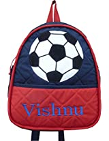 Soccer Bagpack - Junior - Boys