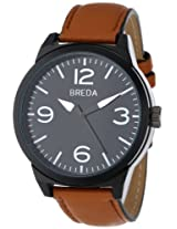 "Breda Men's 8144 ""Stephen"" Watch"