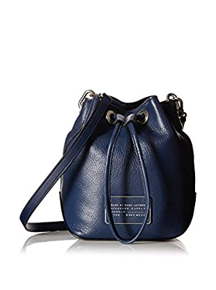 Marc by Marc Jacobs Women's Too Hot To Handle Drawstring, Amalfi Coast