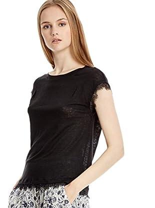 Mango T-Shirt Chaton