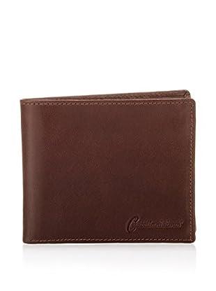 Castellanísimos Brieftasche
