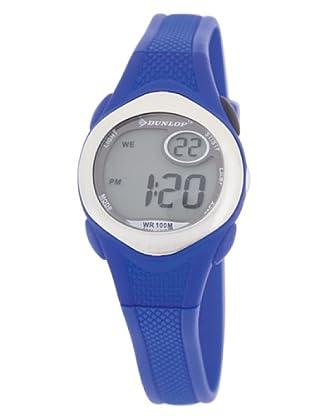 Dunlop Reloj Reloj Dunlop Dun177L03 Azul