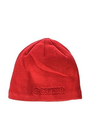 COLMAR Gorro 5079R