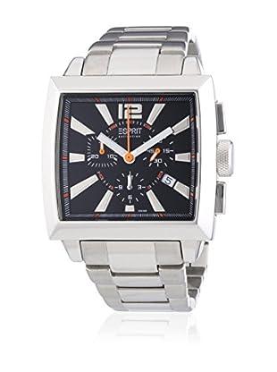 Esprit Collection Reloj de cuarzo Unisex EL101031F05  42 mm