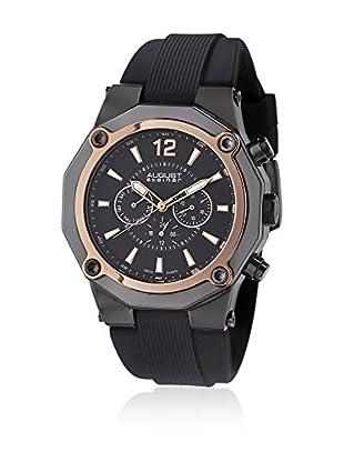 August Steiner Reloj 50 mm AS8080RG (Dorado)