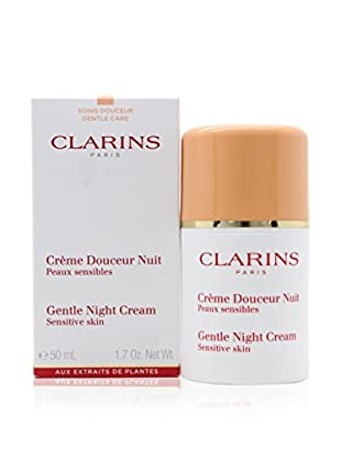 Clarins Crema de Noche Douceur 50 ml