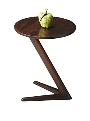 Butler Specialty Company Cocoa Accent Table