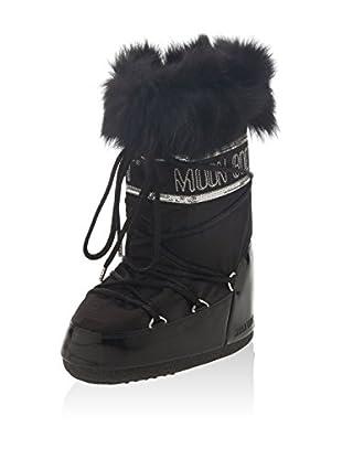 Moon Boot Botas Glamour Ii