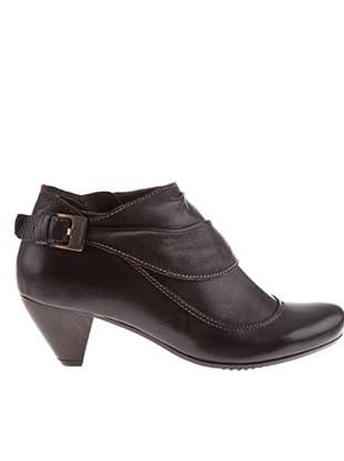 Martinelli Zapatos (marrón)