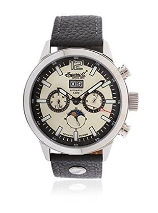 Ingersoll Reloj Automático IN1504CH Beige