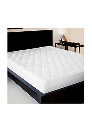 Sleep Tite Malouf Mattress Pad