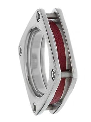 Viceroy - Anillo 7005A01109 (rojo)