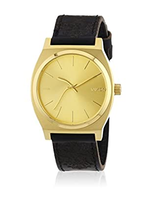 Nixon Reloj de cuarzo Unisex A045-1882 37 mm