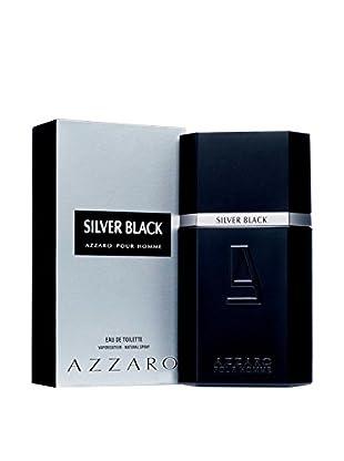 LORIS AZZARO Eau de Toilette Herren Silver Black 100.0 ml, Preis/100 ml: 20.99 EUR