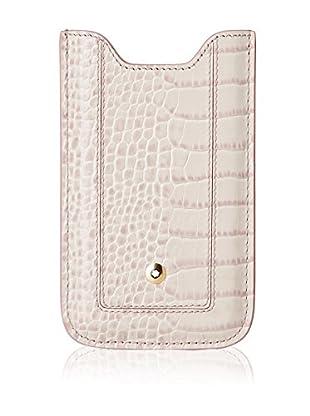 Montblanc Handy Case 107627 elfenbein