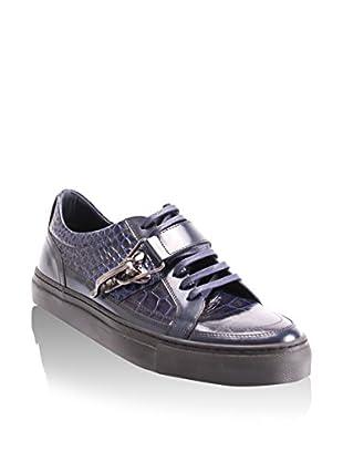 Reprise Sneaker