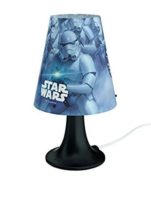 Philips Tischlampe LED Star Wars