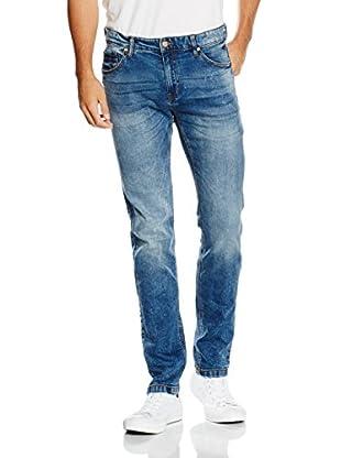 Springfield Jeans Slim