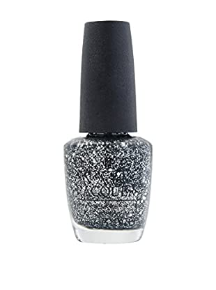 OPI Esmalte The Glittering Night Nl928 15.0 ml